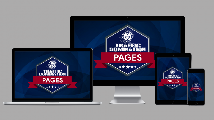Page Builder and Training