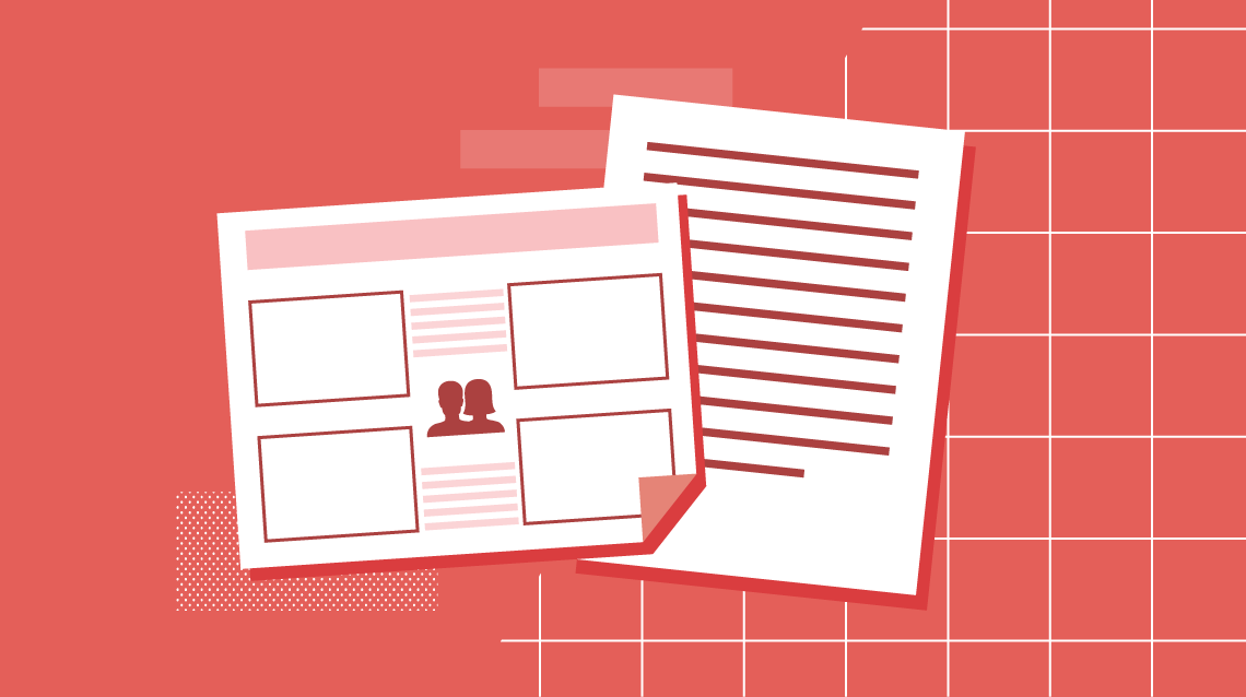 How to Use the Customer Avatar Worksheet to Nail Your Copy