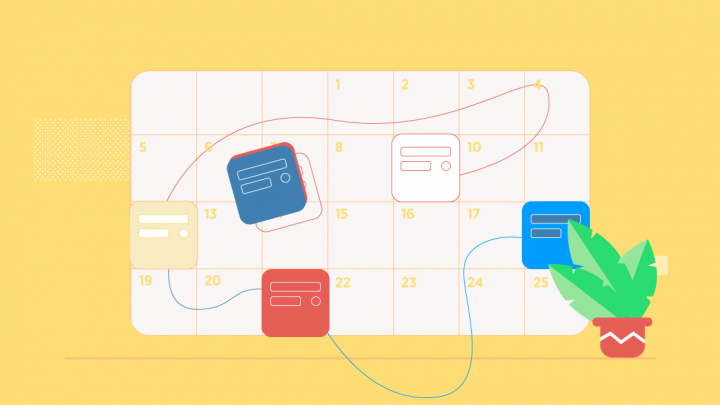 How to Create a Content Calendar for Your YouTube Strategy