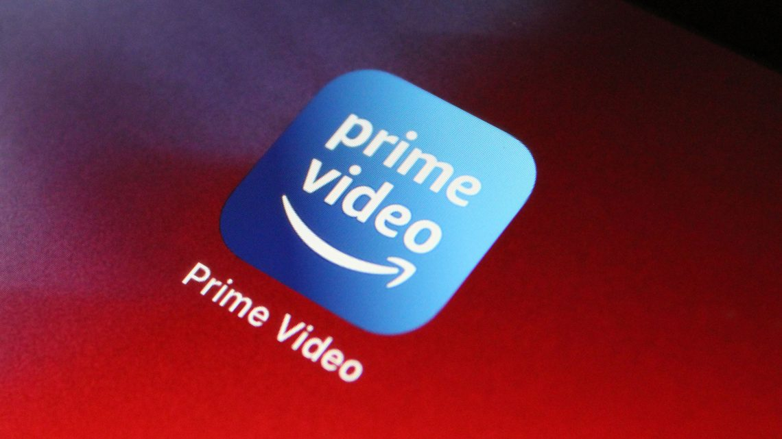 Amazon Prime Video finally launches user profiles to all customers worldwide