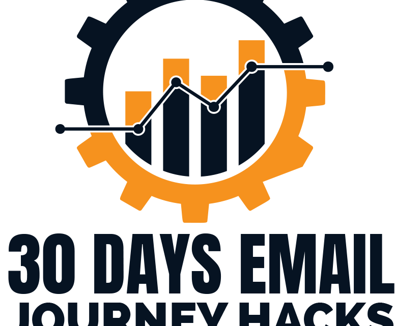How To Dominate Email Marketing