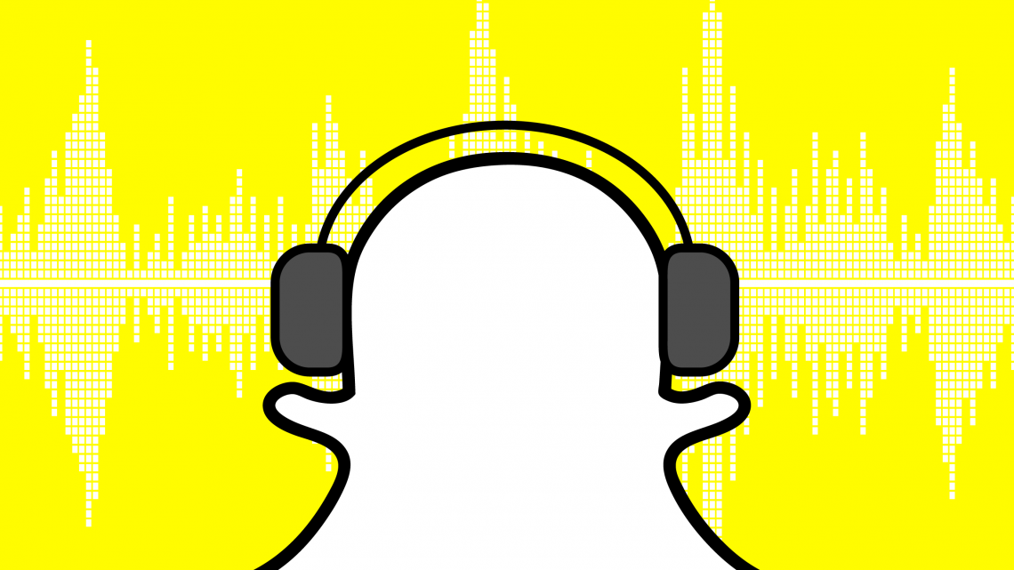 Snapchat to take on TikTok with a new music-powered feature rolling out this fall