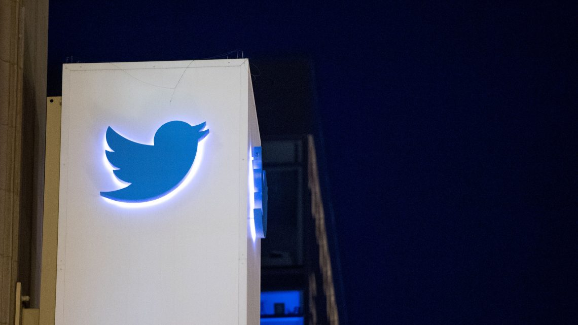 Twitter warns investors of possible fine from FTC consent order probe