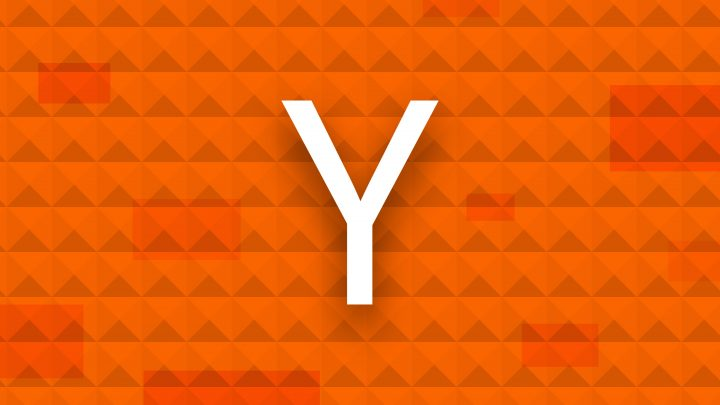 Here are the 98 companies from Y Combinator's Summer 2020 Demo Day 1