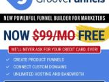Build Better Websites & Funnels
