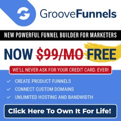 Build Better Websites & Funnels