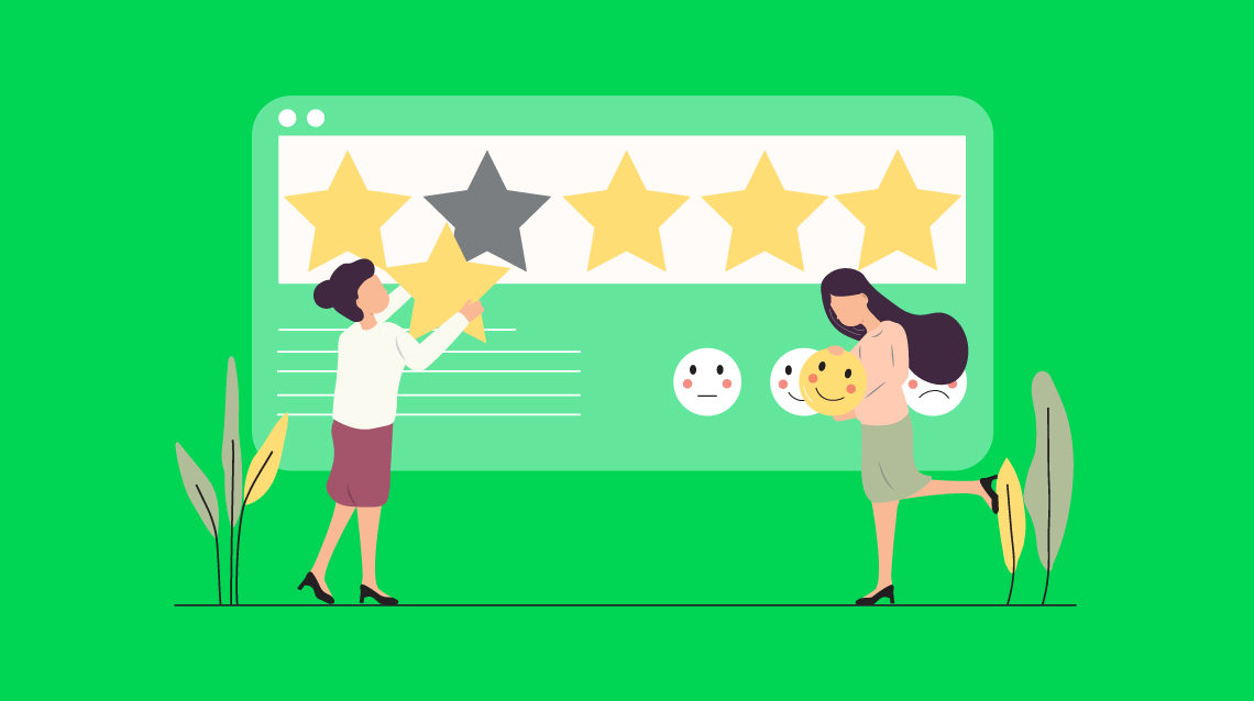 What is Customer Experience (And Why You Need to Prioritize It)