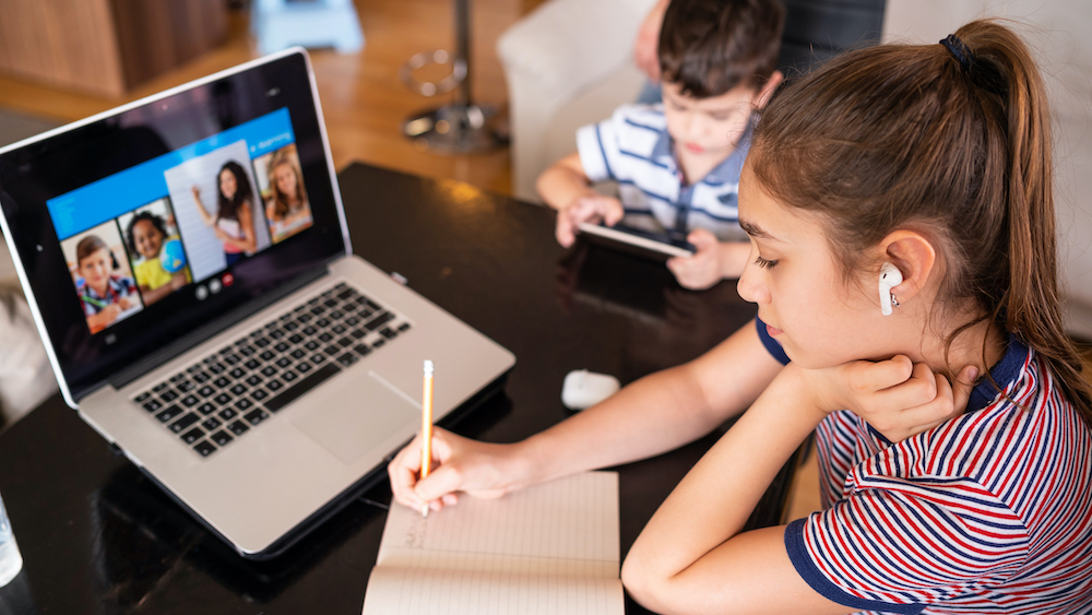 Outschool, newly profitable, raises a $45M Series B for virtual small group classes