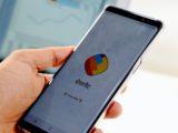 India's ShareChat raises $40 million, says its short-video platform Moj now reaches 80 million users