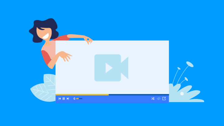 [INFOGRAPHIC] How to Create the Best Videos