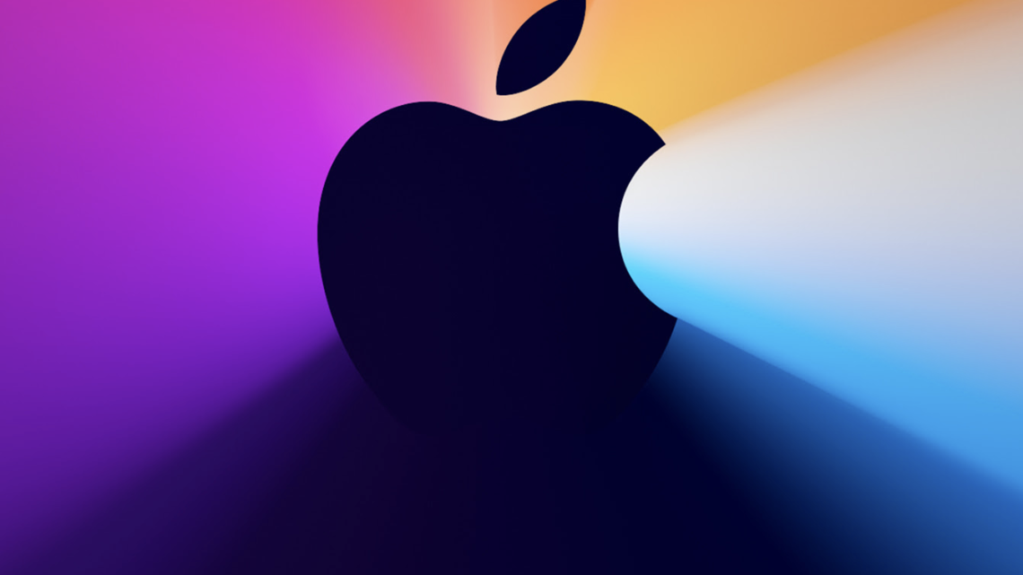 Daily Crunch: Apple announces its next big event