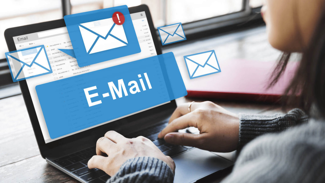 What to know about email marketing in a pandemic world