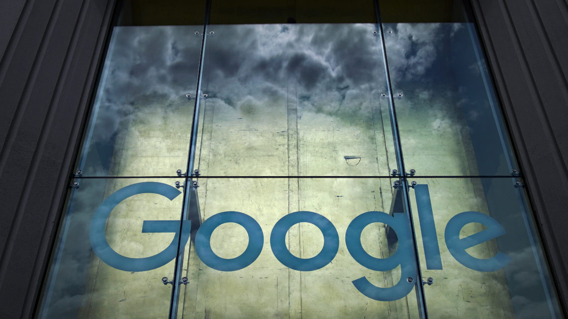 The latest multistate antitrust lawsuit targets Google's ad business