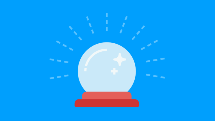 How Digital Marketing Will Change: 14 Predictions for 2021