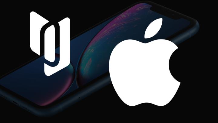 Daily Crunch: Judge dismisses Apple copyright claims against Corellium