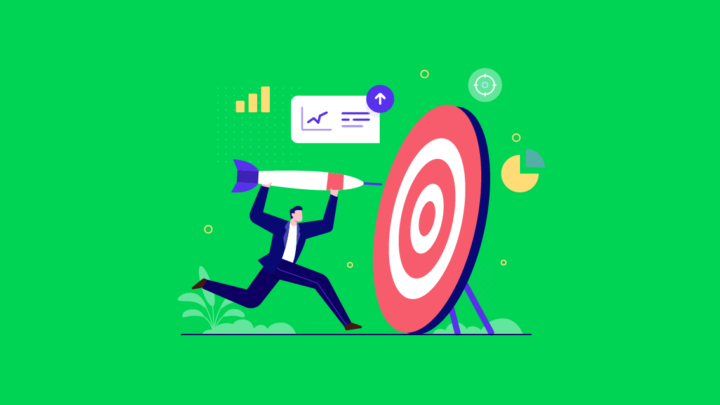 """""""Target Hours"""" Change the Game with Service ROI: How to Find & Implement Them"""
