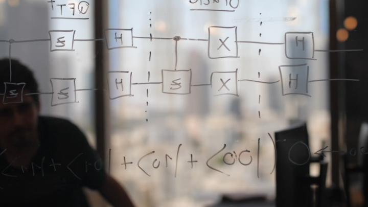 Classiq raises $10.5M Series A round for its quantum software development platform