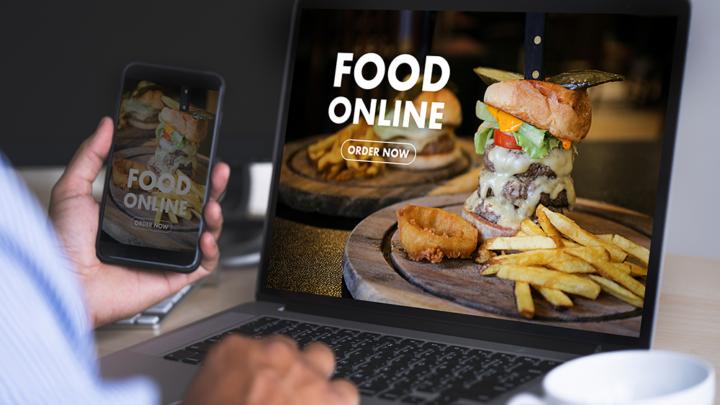 Importance of Website Maintenance for Restaurants