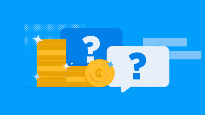 How 2 Questions Helped This Marketing Agency Make $100,000 in 90 Days