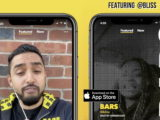 Daily Crunch: Facebook launches rap app