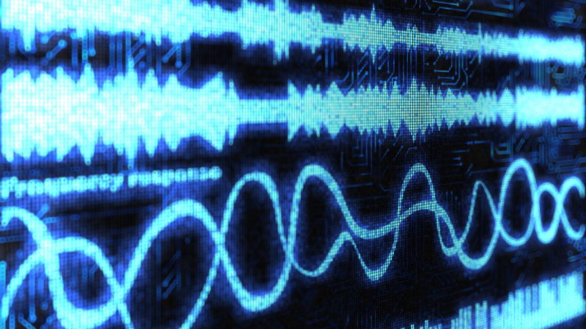 Epidemic Sound raises $450M at a $1.4B valuation to 'soundtrack the internet'