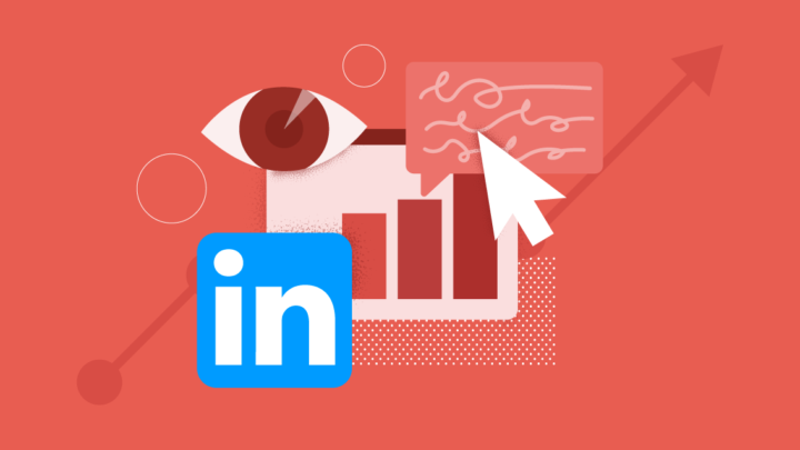 3 Ways to Increase Impressions, Engagement, and Post Clicks on Your LinkedIn Company Page