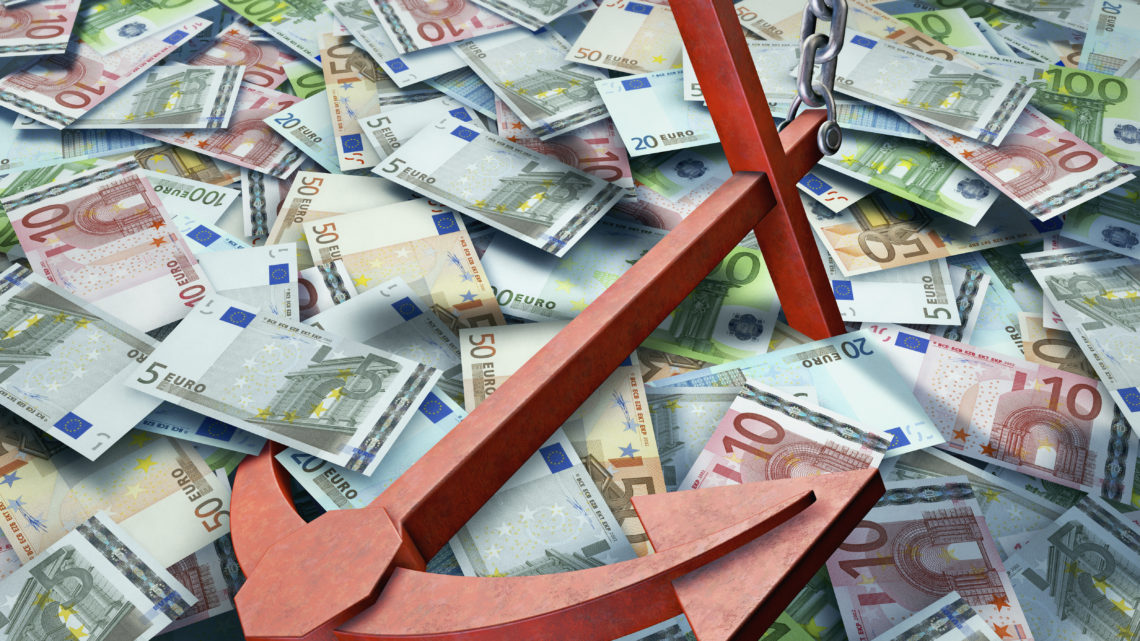 Should you give an anchor investor a stake in your fund's management company?
