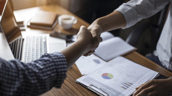 Demandbase, buyer-driven marketing: Tuesday's daily brief