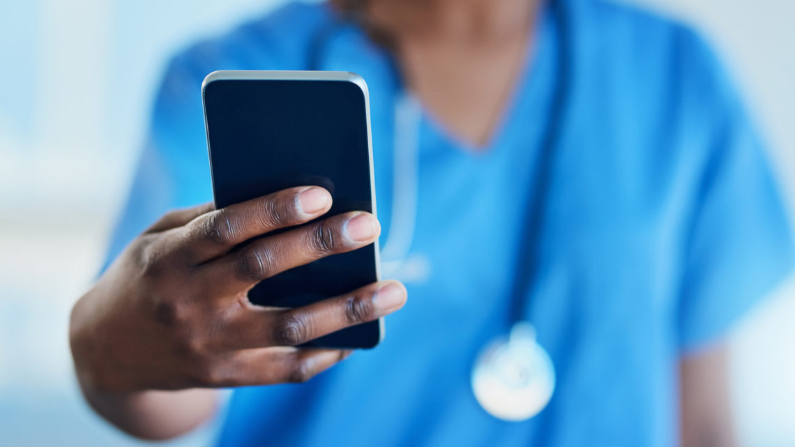 Telemedicine startups are positioning themselves for a post-pandemic world