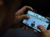 Mobile game spending hits record $1.7B per week in Q1 2021, up 40% from pre-pandemic levels