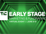 Crafting customer experience at TC Early Stage 2021: Marketing and Fundraising