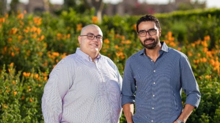 Egypt's Minly raises $3.6M to connect celebrities and fans through personalized experiences
