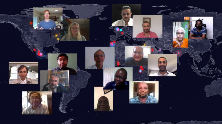 A new 'digital violence' platform maps dozens of victims of NSO Group's spyware