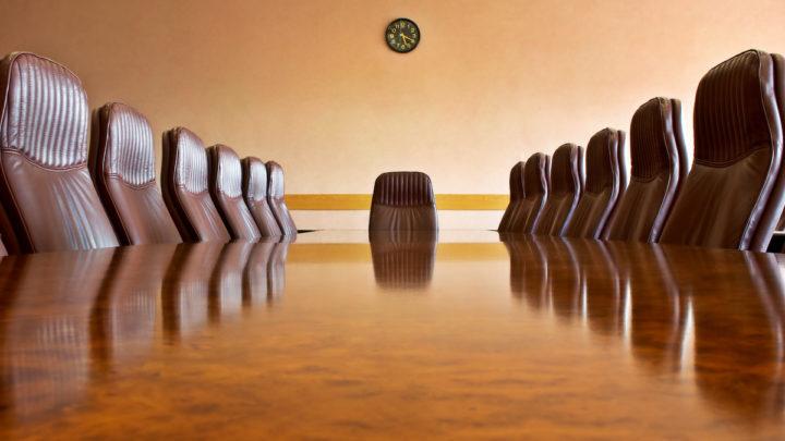 Let's make a deal: A crash course on corporate development