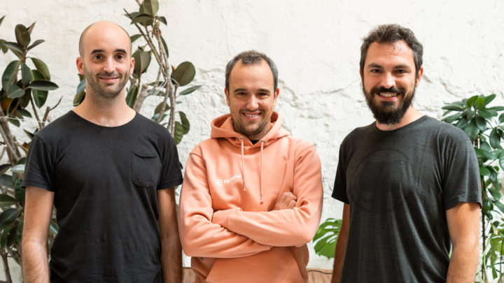 Spain's Factorial raises $80M at a $530M valuation on the back of strong traction for its 'Workday for SMBs'