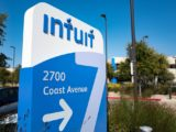 Intuit's $12B Mailchimp acquisition is about expanding its small business focus