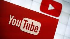 YouTube blocks all anti-vaccine content