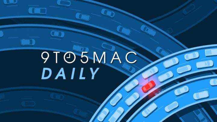 9to5Mac Daily: September 30, 2021 –Apple Pay flaw, iOS 15 bugs
