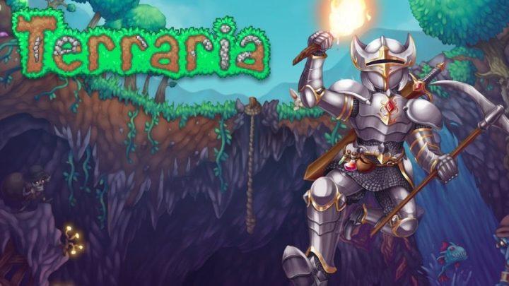 Terraria: 10 Best Summoner Armor Sets