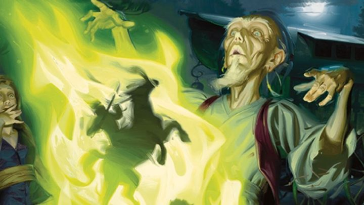 What Dungeons & Dragons Rules Could Be Updated For D&D 5.5